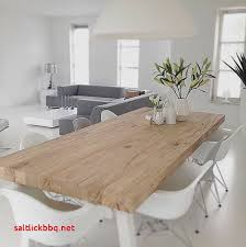 Table Plan De Travail Cdiscount Pearlfectionfr