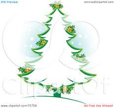 Clip Art Charlie Brown Christmas Tree Free 11 U2013 GclipartcomChristmas Tree Outline Clip Art