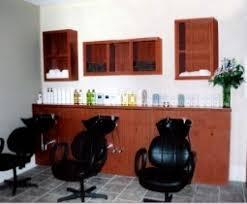 salon shampoo cabinets. Fine Shampoo 3 Sink Cabinet And Salon Shampoo Cabinets