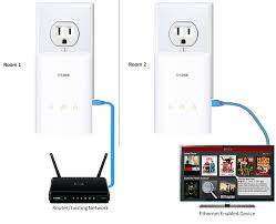 D Link Red Light On Router D Link Technical Support