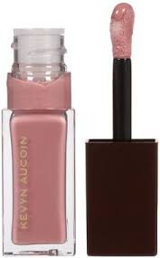 tammabelle warm pink pink creme gloss by kevyn aucoin not tested on s