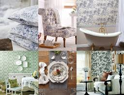 Inspire An English Garden Indoors  Brewster Home - Home fashion interiors