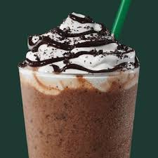 Try these flavors of k cups by starbucks for keurig and you will surely fall in love with some or all. Frappuccino Blended Beverages Starbucks Coffee Company