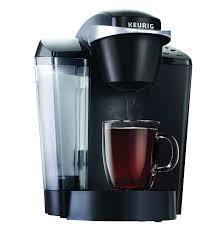 keurig k55 coffee maker. Keurig K55 Coffee Maker - Black I