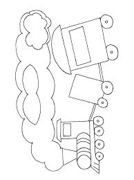 Kleurplaat Kleurplaten Vervoer 3391 Kleurplaten