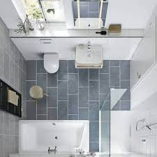 736 in 7 bathroom remodel mistakes
