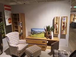 Möbelabverkauf Von Ausstellungsware Porta