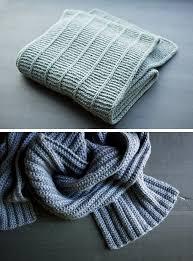 Simple Scarf Knitting Patterns Best New Favorites Simple Scarves Fringe Association