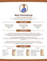 ardent best word resume template
