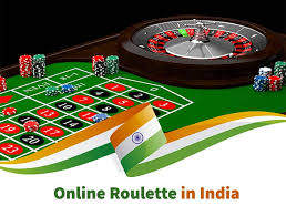 You can enjoy a huge number of variants of roulette online, and real cash games can be joined at a range of stakes to suit. Best Online Roulette For Real Money In India 2021 India Casino Info