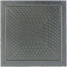 2X2 Decorative Tile