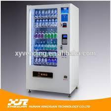 Vending Machine Factory Interesting Factory Direct Sales Excellent Eliquid Vending Machine Buy E