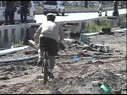 10 disturbing raw videos from 9 11 listverse