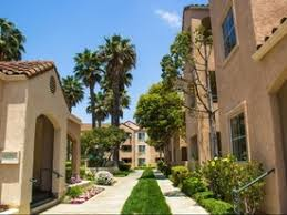3 bedroom homes for rent in redondo beach ca. 3 bedroom homes for rent in redondo beach ca 1