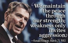 Reagan Quotes On Liberals. QuotesGram via Relatably.com