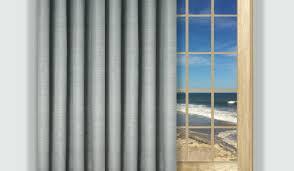 transcendent pella patio door handle pella patio door handle sliding glass door lubricant o sliding