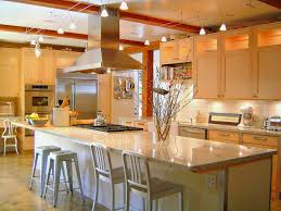How to design kitchen lighting Pendant Lights Bright Kitchen Diy Network Kitchen Lighting Design Tips Diy