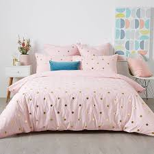 Quilt Covers | Buy Quilt Cover Sets Online or Instore | Target ... & Ariel Quilt Cover Set ... Adamdwight.com