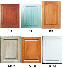 Cabinet Doors Home Depot White Kitchen Cabinet Doors Home Depot