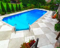 Walk In Pools In Ground Pools Vinyl Liner In Ground Pool Dealer St Louis Mo
