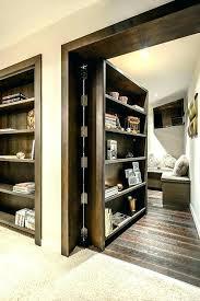 closet safe closet ideas wall safes cool safe decorating