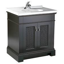 bathroom vanities 30 inch white.  Vanities Bathroom Vanities Cabinets U0026 Storage  American Standard Throughout Vanities 30 Inch White