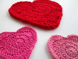 Free Crochet Patterns Awesome Design Inspiration