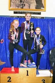 YMCA State Gymnastics meet Results!! All... - XGTC X-treme Gymnastics &  Tumbling Center | Facebook