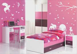 purple toddler girl room ideas. bedroom: purple toddler bedroom design decor fancy under ideas girl room y