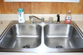 bathtub drain cleaner best drain cleaner for kitchen sink with bathroom design to unclog a bathtub