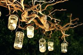 outdoor hanging chandelier outdoor hanging pendant lights lamps exterior lighting outdoor hanging chandelier outdoor pendant lighting