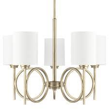 chandelier modern gold chandelier contemporary chandelier font white chandelier font lighting golden metal ceiling chandelier