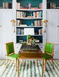 home office designs ideas. 50 Home Office Design Ideas That Will Inspire Productivity Designs