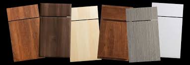 Small Picture Cabinet Door Styles Designs for Kitchens Bathrooms More