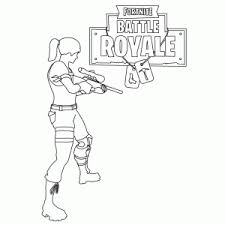 Fortnite Noob Skin Drawing Fortnite Free Season 6 Battle Pass