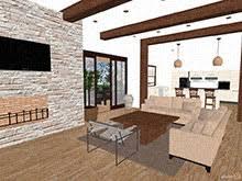 Townhouse - Planner 5D