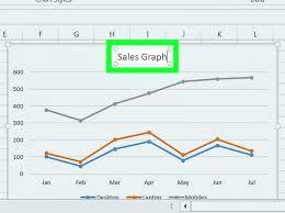 Organization Chart Download Organization Chart Excel Free Run Template Templates Organizational