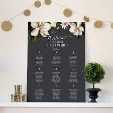 Seating Chart For Wedding Reception Seating At Wedding Barca Fontanacountryinn Com