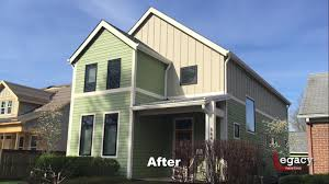 Crows Nest House Painting Legacy Painting Exterior House Painting Indianapolis