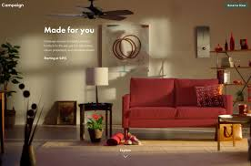 Live Room Design 5 Visually Stunning Interior Design Websites You Need To See