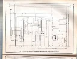 cis wiring diagrams rennlist discussion forums attached images