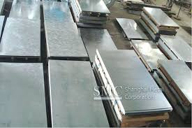 sheets of galvanized metal structural strength of galvanized steel steel sheet metal home steel galvanized corrugated