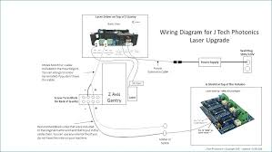 2 keyboard to usb pinout diagram wiring for charging oasissolutions co wire diagram wiring for player elegant 2 thermostat heat usb pinout charger cable usb pinout diagram data cable wiring