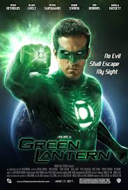 best ideas about green lantern imdb green green lantern one of the worst superhero movies since supergirl synthetic predictable and just mind numbingly stupid came this close to walking out