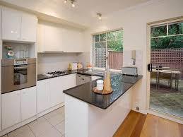 modern u shaped kitchen sink window treatment ideas tile backsplash kitchen white kitchen cupboard interior paint