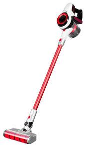 <b>Пылесос REDMOND RV-UR370</b> — купить по выгодной цене на ...