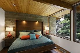 Night Lamps For Bedroom Mid Century Modern Interior Tricks Interpreting Classy