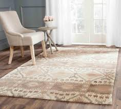 rugs auckland lovely area rugs for aztec rugs for thick pile wool rugs
