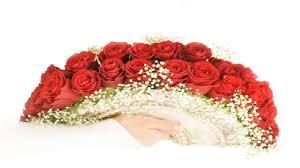 types of flowers in bouquets. fan-bouquet types of flowers in bouquets e