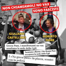 Claudio Riccio on Twitter: